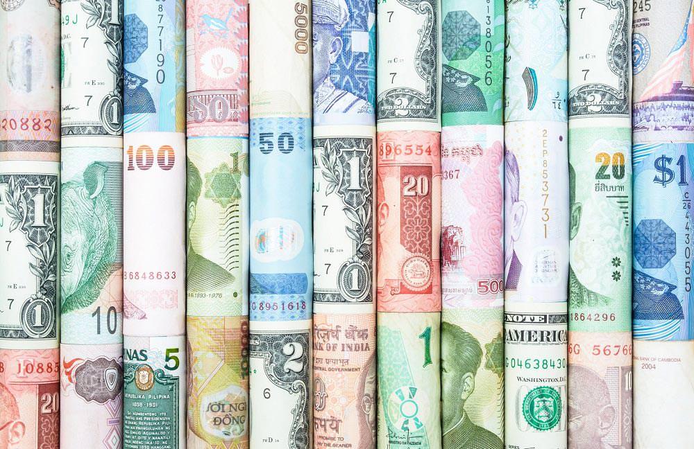 ارز فیات - Fiat Currency