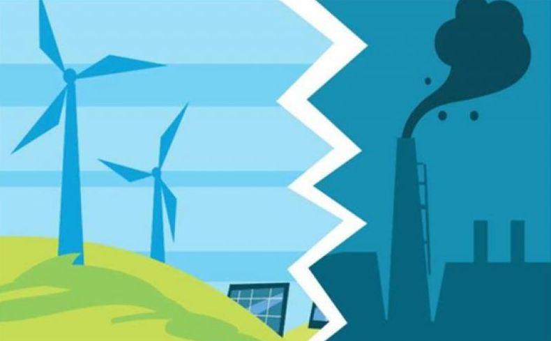 سیستم توزیع انرژی - ِDeEn