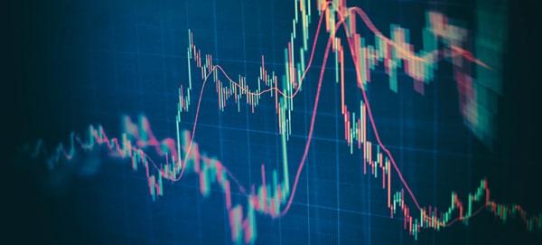 رکود بازار ارز دیجیتال - نوسان بازار