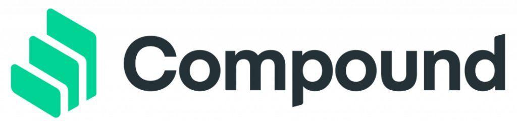 پروژه Compound