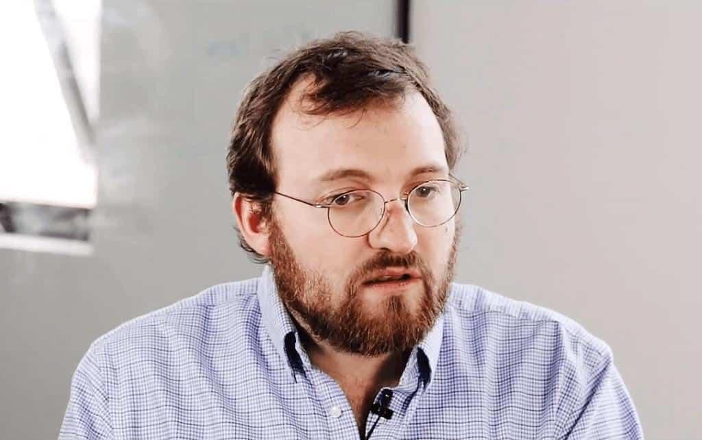 چارلز هاسکینسون