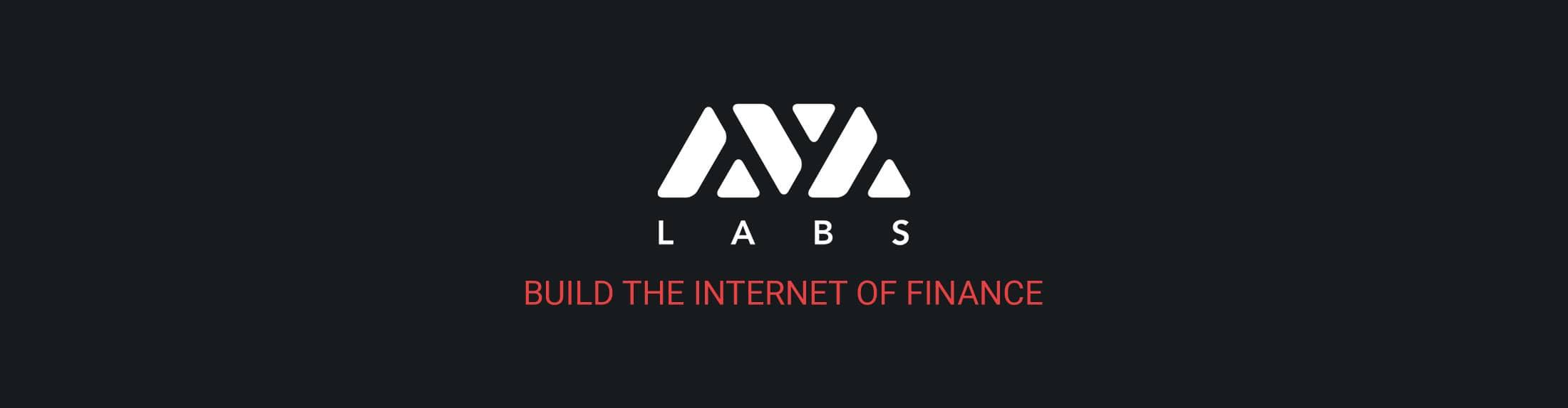 ارز AVAX و بلاک چین اولانچ