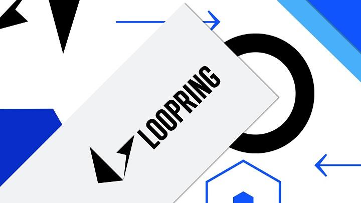 ارز دیجیتال دیفای لوپرینگ