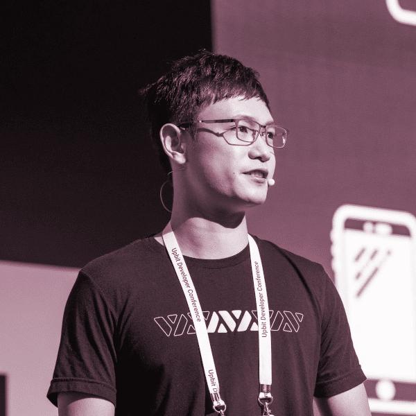 تد یین ارز دیجیتال AVAX و بلاک چین اولانچ