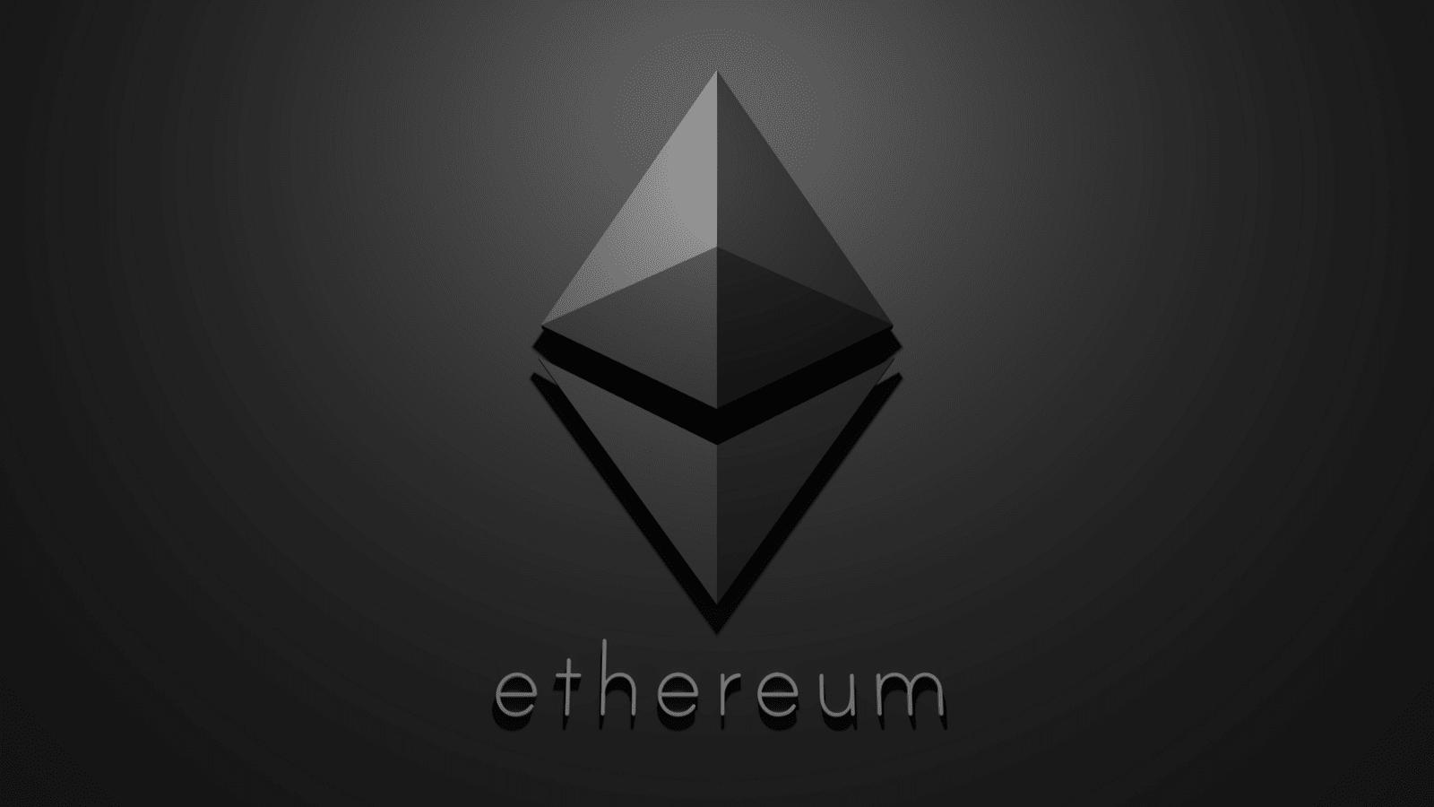 لوگوی اتریوم