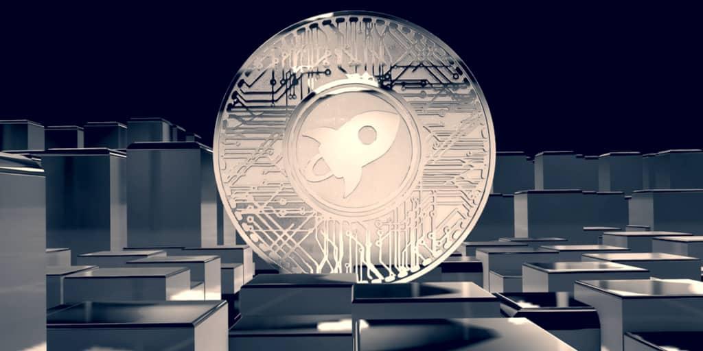 بلاک چین استلار و رمز ارز XLM