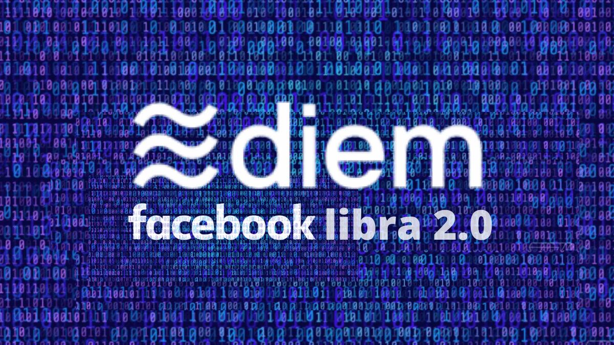 دیم فیسبوک چیست؟