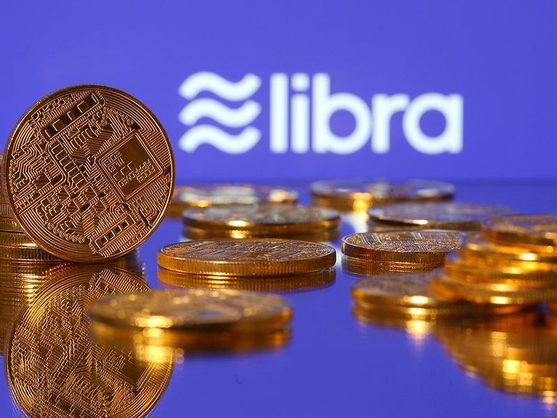 لیبرا چیست؟