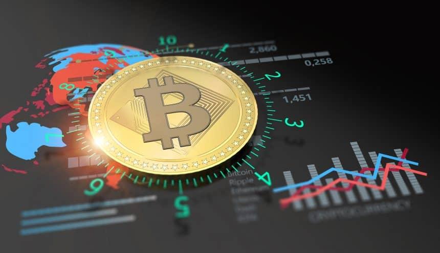 مارکت کپ ارز دیجیتال