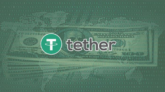تتر چیست؟
