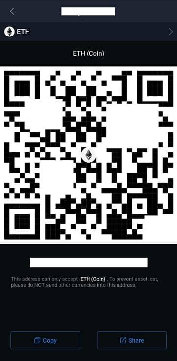 کیف پول سختافزاری سیف پل