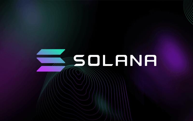 سولانا چیست
