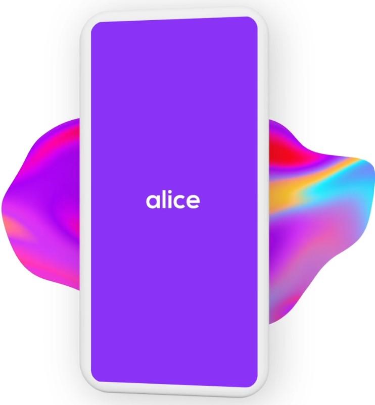 آلیس فایننس